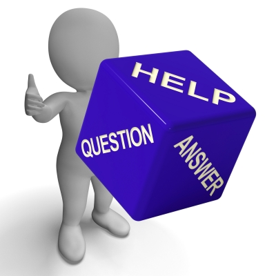 question and answers on advertisement Engineersthump: technical notes, questions and answers, unsoled ideas engineersthump, technical notes, questions and answers, unsolved answers, algorithms, seo method.