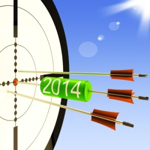 Make Changes in Your Job Search for Success in 2014