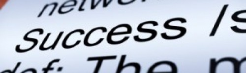 Common job search words and their best practices Part III