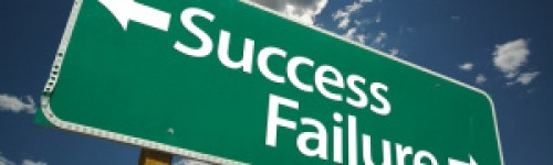 Job Search Success=Mind, Body, Spirit and Know-How
