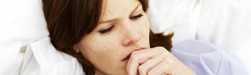 What To Do If You Have The Flu And An Interview